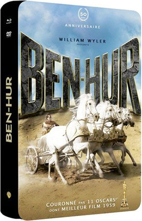 Ben-Hur - http://cpasbien.pl/ben-hur/