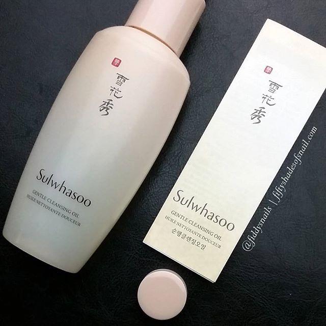 Japanese Sunscreen Reviews
