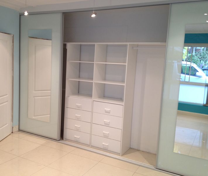 32 Best Images About Walk In Wardrobes On Pinterest