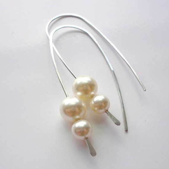 Beautiful designs by StephStargellDesigns at www.creativestores.co.uk £18.99
