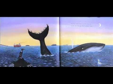 The Snail and the Whale   Julia Donaldson thinking hats activities