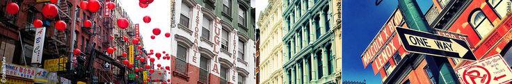 A PRÓXIMA VIAGEM :.Nova Iorque .. Cidade onde são feitos os sonhos SONHO A REALIZAR :p