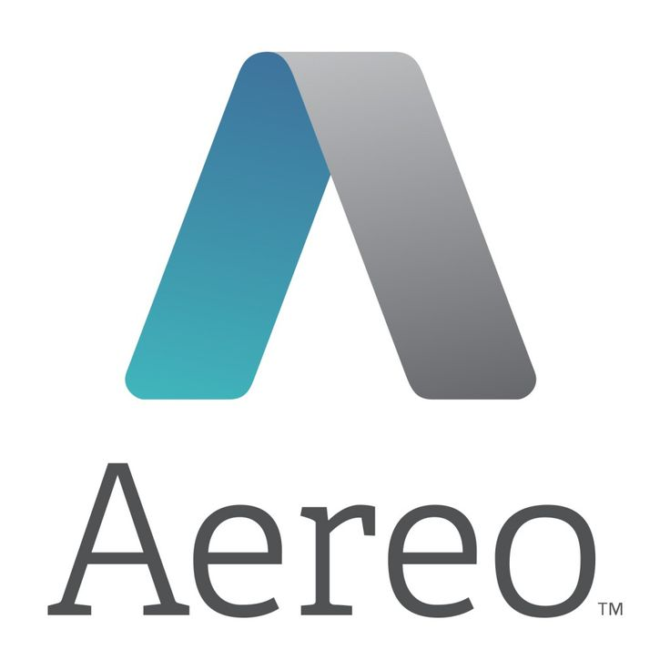 Aereo is Big Loser in Supreme Court Ruling - Business Bigwigs