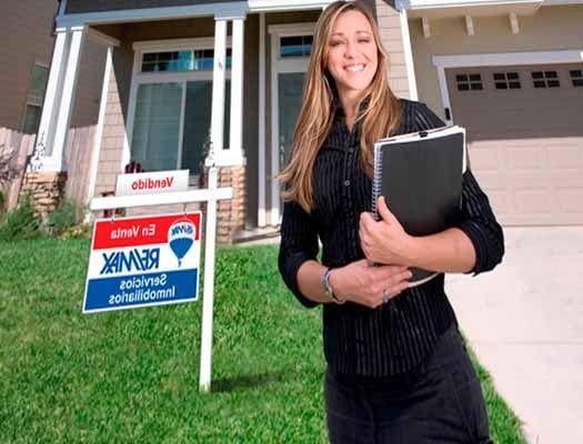 Curso de Agentes Inmobiliarios  Área Jurídica    - Derechos Reales    - Ley de Arrendamientos Urbanos      Área Financiera    - Fiscalidad Inmobiliaria    - La Hipoteca      Área Inmuebles    - Urbanismo    - La Promoción Inmobiliaria      Área Valoraciones y Tasaciones    - Valoraciones Inmobiliarias      Área Empresa    - Comercialización de Bienes Inmuebles    - La Actividad Profesional Inmobiliaria