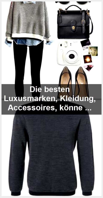 Die Besten Luxusmarken Kleidung Accessoires Konnen Sie Jetzt Online Kaufen Kleidung Wolle Kaufen Luxus