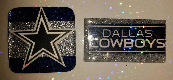 Dallas Cowboys X-ray, Radiology markers, marker, x, ray, xray, rad, tech, rad tech, imaging.