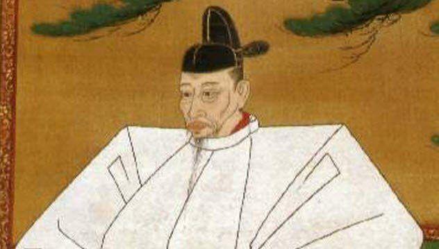 Безумные исторические факты о Японии