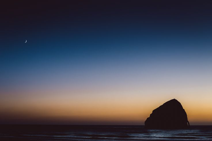 Oregon Coast Guide: What to eat, drink and do this summer on the coast http://www.oregonlive.com/travel/index.ssf/2016/06/oregon_coast_guide_the_best_th.html