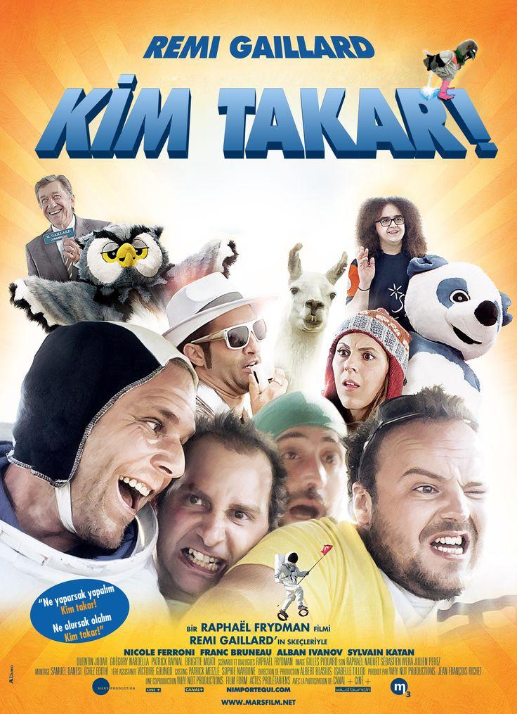 Kim Takar! (2014) N'importe qui TÜRKÇE DUBLAJ m720p Hızlı Torrent İndir  http://zamundatorrent.net/konu-Kim-Takar-TURKCE-DUBLAJ-m720p-Hizli-Torrent-Indir.html