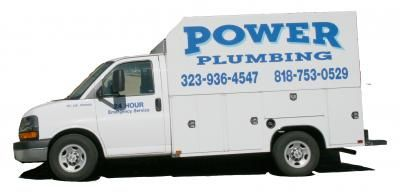 Power plumbing is among the plumbing companies that offer quality plumbing services such as electronic leak detection, copper piping, water heater installation and repairs, hydro jetting and more.