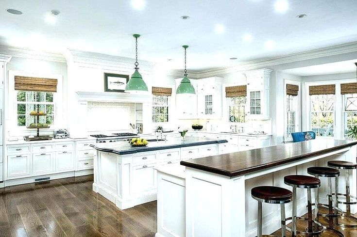 u shaped kitchen island google search kitchen layout interior design kitchen kitchen on u kitchen with island id=26138