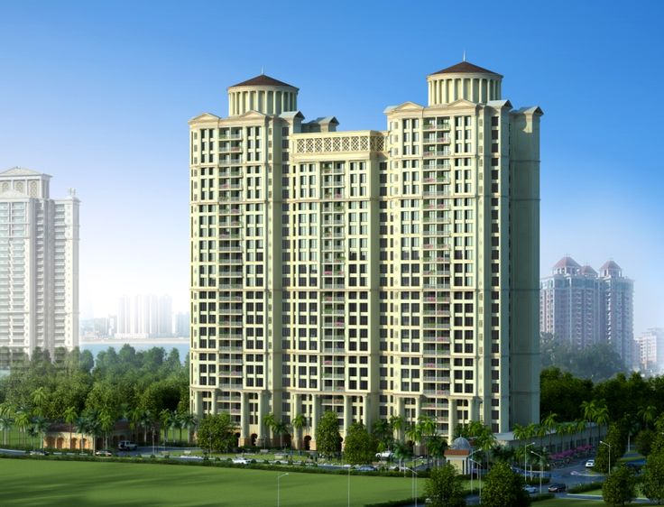 Find Hiranandani QueensGate apartments in bannerghatta Bangalore at affordable prices on spaceyard.in. Residential 1 2 3 bhk flats are available for sale. For more details call 9035456000.