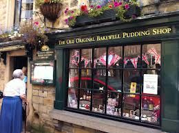 bakewell images - Google Search