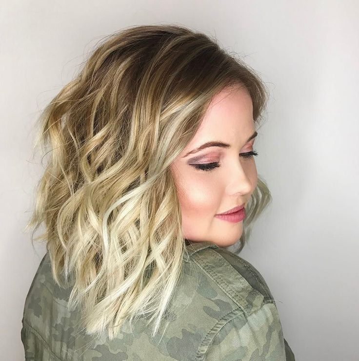 Best 25 beach wave perm ideas on pinterest loose curl perm beach wave perm hairstyles can look extremely classy and stylish if they are done the right urmus Images