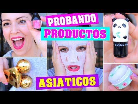 Colores que Si, Tal Vez o No?! SandraCiresArt - YouTube