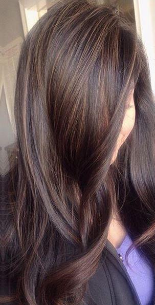 superfine brunette babylights                                                                                                                                                                                 More