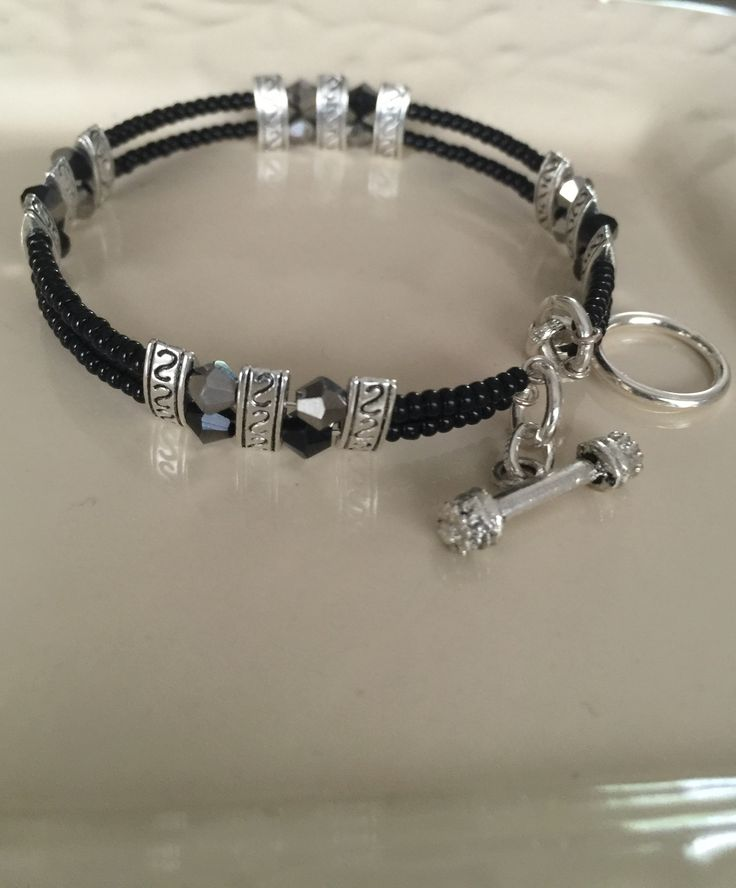 index steel polished bracelet three black leather screenshot material stainless men for wide sizzz high genuine chains boy