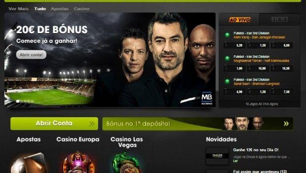 online casino strategy novo casino