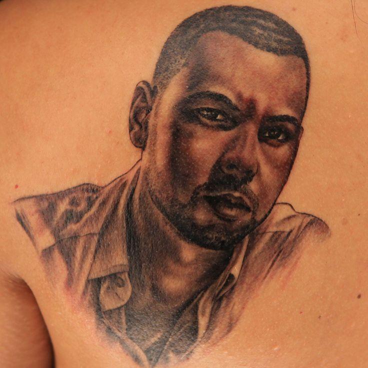 17 best images about amazing tattooist joey hamilton ink for Joey hamilton tattoo artist