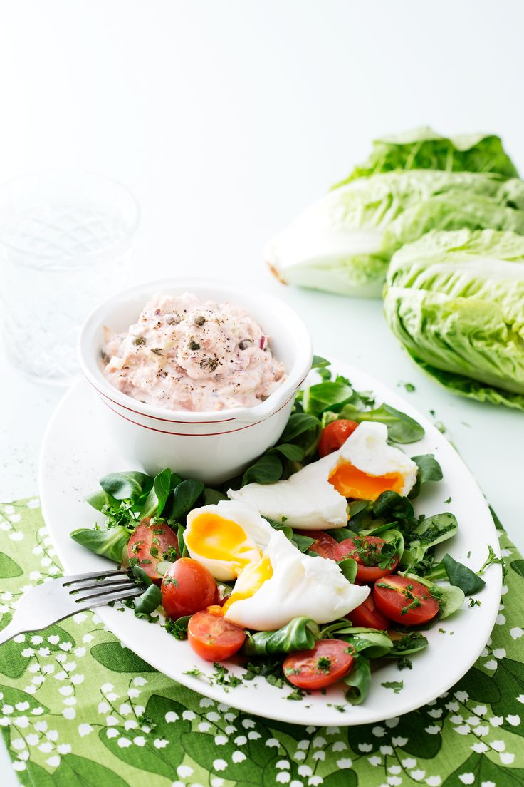 Pin On Low Carb Main Dishes