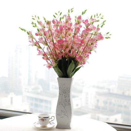 127 best silk flower arrangements images on pinterest silk flowers cb0393b79344c3256092b71d1d9ad0f4 how to decorate home silk flower arrangementsg mightylinksfo