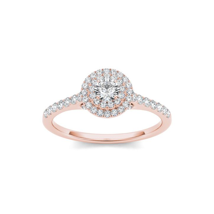 The 25 best Engagement rings under 1000 ideas on Pinterest