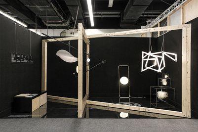 KADK | Det Kongelige Danske Kunstakademis Skoler for Arkitektur, Design og Konservering