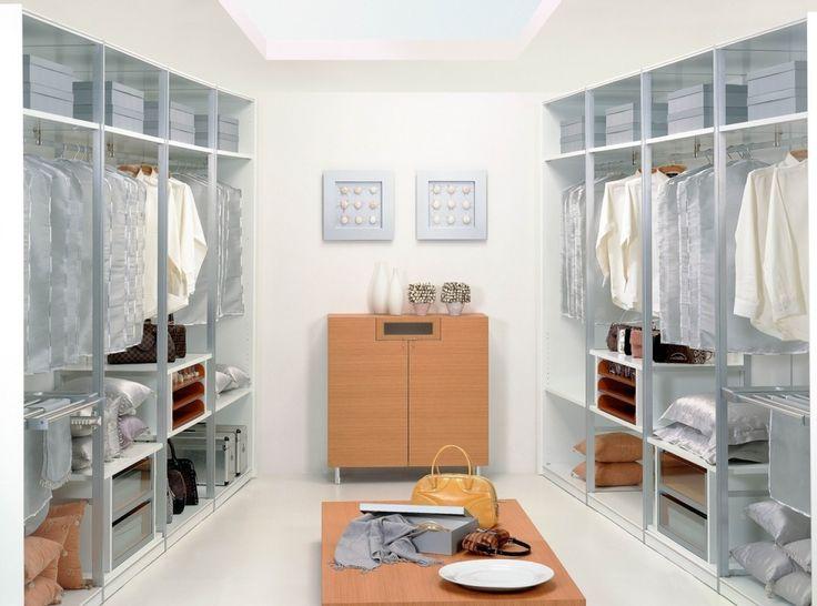 Free Online Closet Design Tool   Most Popular Interior Paint Colors