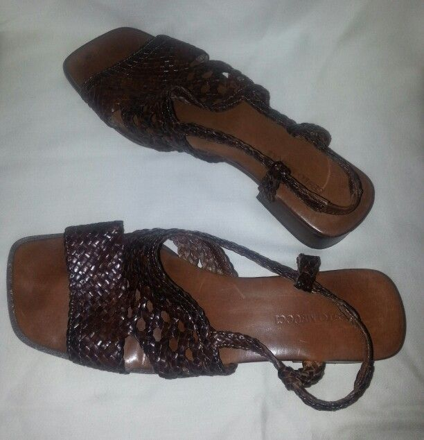 Ladies Shoes Size  For Sale