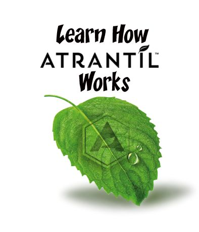 A new solution that provides relief from the symptoms of bloating, abdominal discomfort and constipation! Not a probiotic. Not an antibiotic. Try Atrantil!
