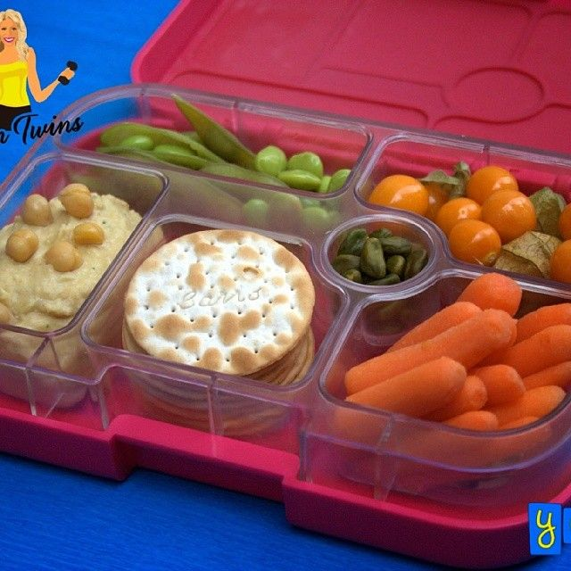 #yumbox on Instagram  Yumbox is a fantastic container for adults to make their own healthy snack boxes for the office.  It saves money and the environment (by reducing plastic bags, cling film etc)  Yumbox will be available in the UK and Ireland from summer 2014 via www.yumbox-uk.co.uk