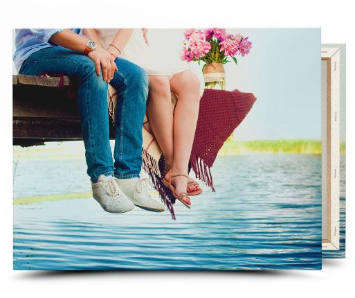 top rated photo canvas prints online shop on todayu0027s special deal up