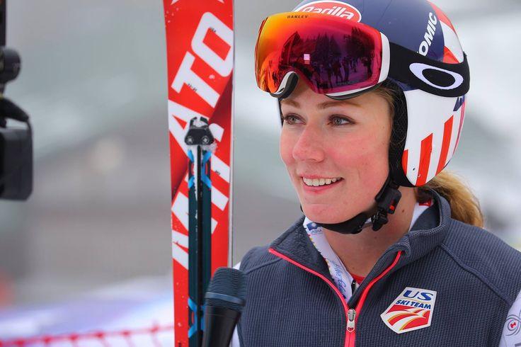https://www.facebook.com/skiworldcupjasna/photos/ms.c.eJxFjtsNwDAIxDaqDsJz~