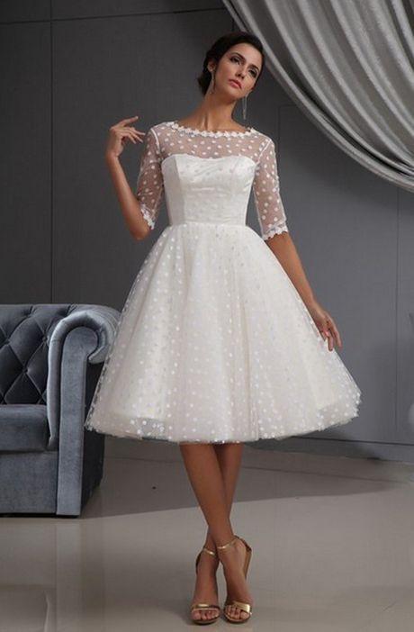 Vestido cortos de novia                                                                                                                                                      Más
