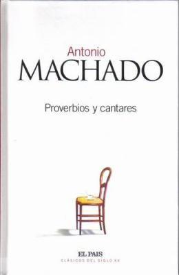 En un resumen periodístico, Miguel de Unamuno elogia esta obra resaltando que «en estos proverbios y cantares de Antonio Machado se condensa y concreta su amarga sabiduría poética».