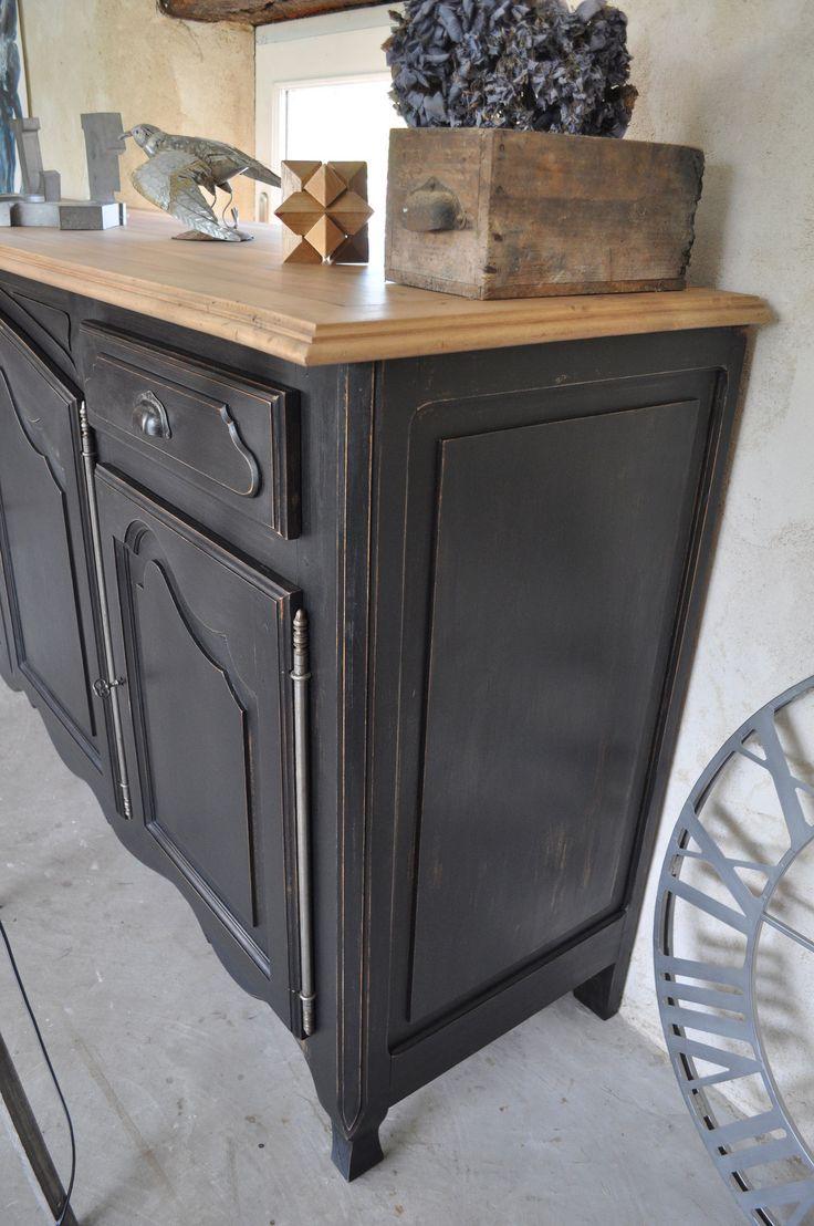 Comme Les Cat Gories Avant Apres I 038 Ii C Achetes Avantapres Categories Celles Comme Mobilier De Salon Meuble Noir Et Bois Meuble Noyer