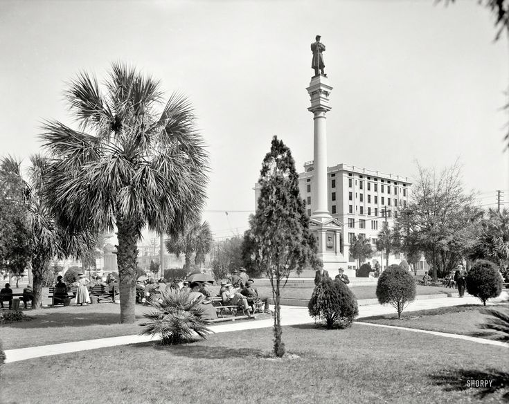 181 best images about vintage jax on pinterest parks