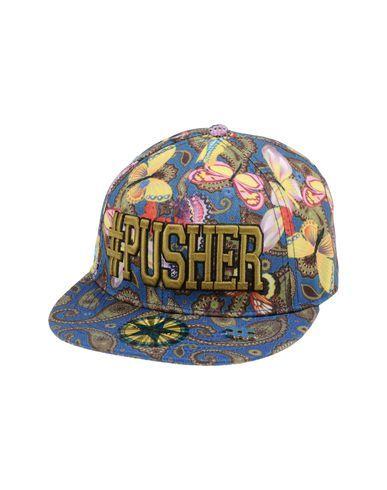 Shop ★ art Hat
