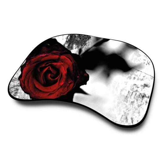 http://www.odora.eu/produkt/fit-vankus-funny-ruza-romantic/