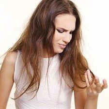 Moda: #Doppie #punte e #capelli distrutti: cause e rimedi (link: http://ift.tt/2f5iqj9 )