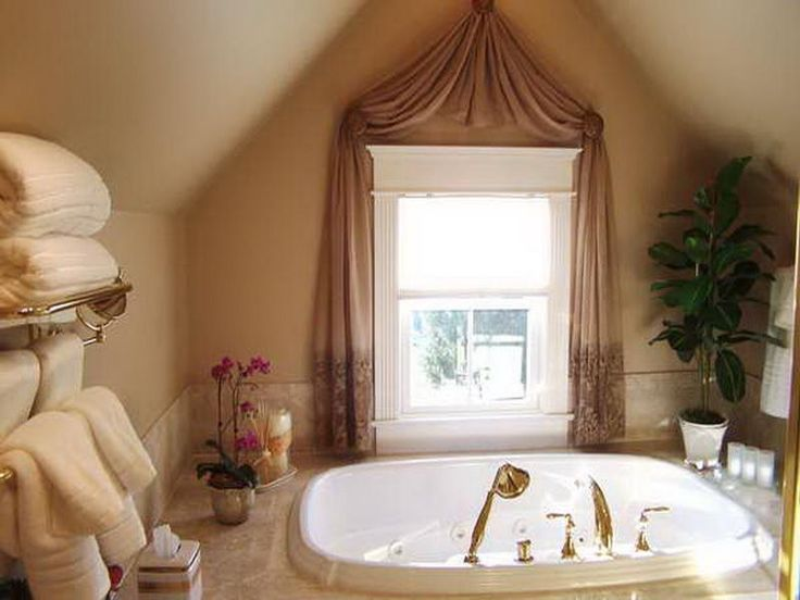 bath accessories appealing bathroom curtains classy brown with white towel small window curtain select good quality materilas bathroom cur