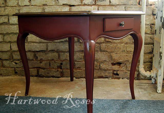 1000 Images About Diy Chalk Paint Distressed Furniture On