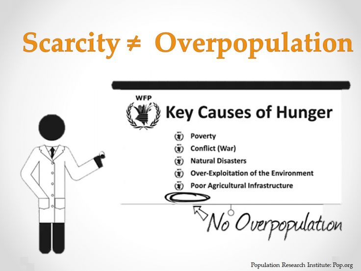 best overpopulation is a myth images pro life  essay on population control debunking the myth of overpopulation pri