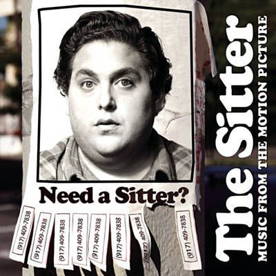Послушай песню Cocaine Blues исполнителя Escort, найденную с Shazam: http://www.shazam.com/discover/track/52722006