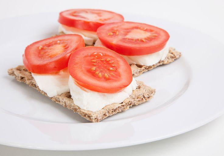 4 táticas (simples) para quem quer fazer uma reeducação alimentar