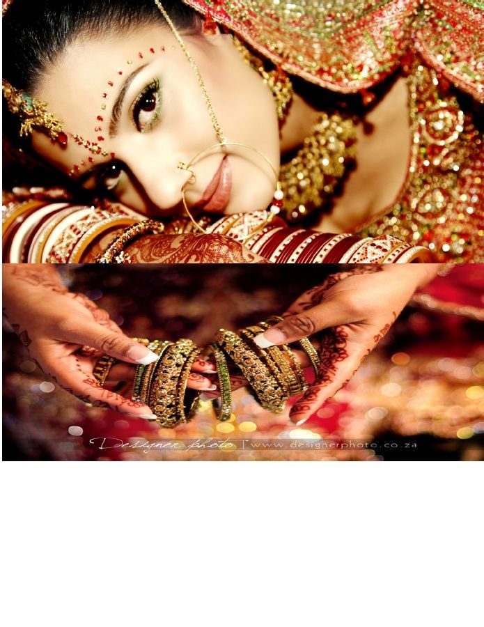 Savor the Memory of Your Wedding for a Long Lasting Time With Impeccable Photography (1)