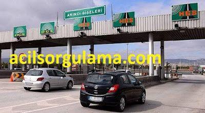 http://www.acilsorgulama.com/2016/04/hgs-sorgulama.html