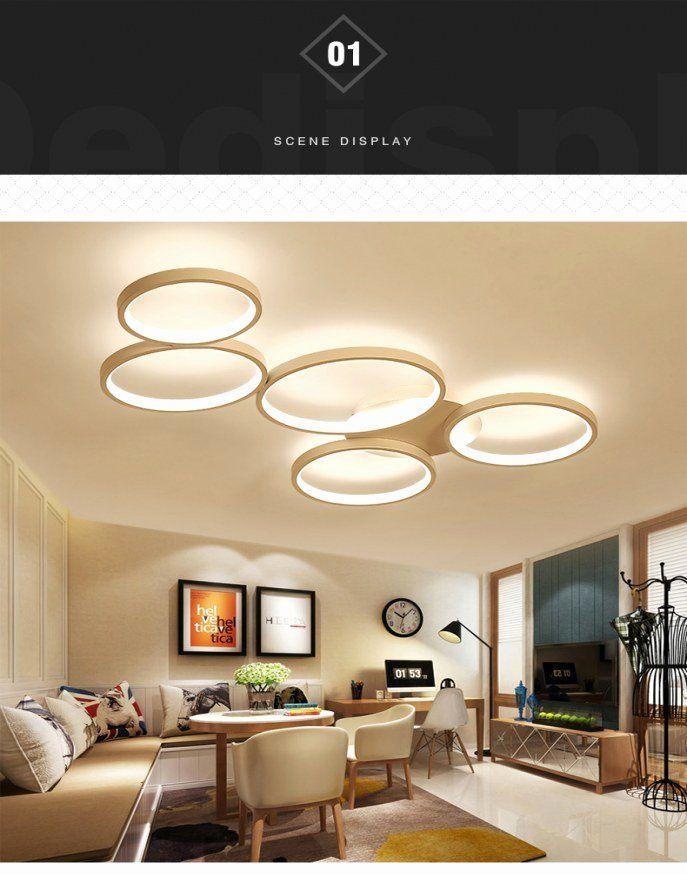 Modern Lighting Design Trends Revolutionize Interior Decorating Living Room Lighting Design Modern Living Room Lighting Modern Luxury Interior