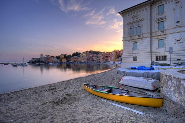 #SestriLevante, #Liguria, #Italy #travel #holiday #tips #sestriwine