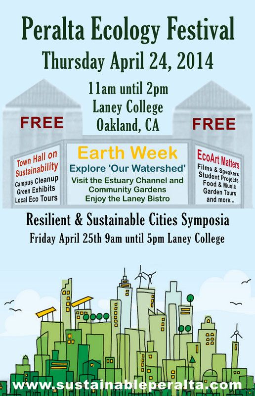 47 best Oakland, CA Local Events images on Pinterest Local events - best of birth certificate oakland ca